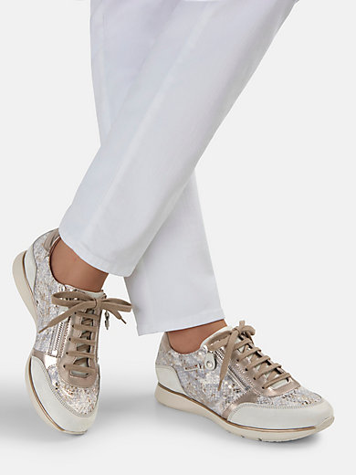 Mephisto - Sneaker Monia
