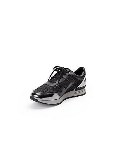 Mephisto - Sneaker TRIVY