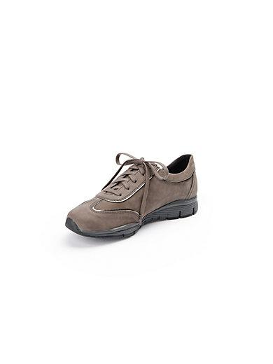 Mephisto - Sneaker YARDIN