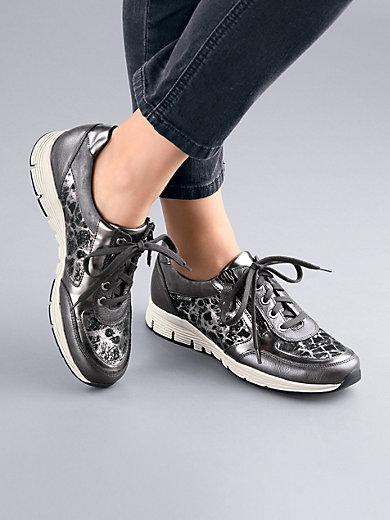 Mephisto - Sneaker Ylona