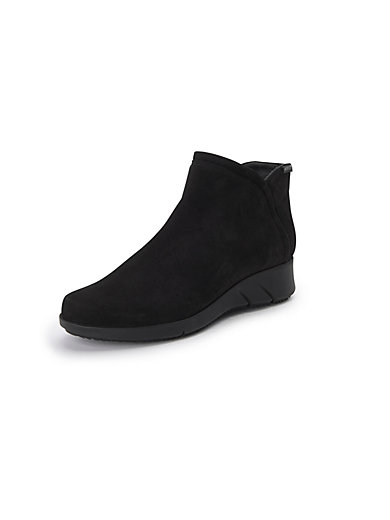 Mephisto - Stiefelette Margaux Marly Boots aus 100% Leder