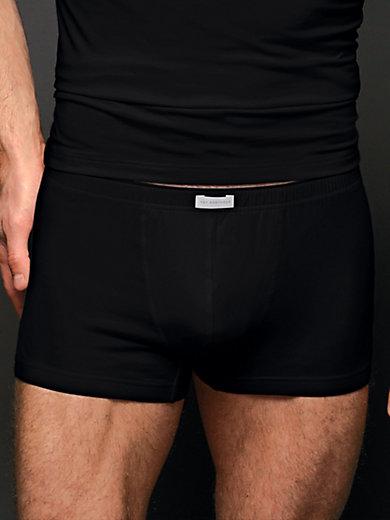 Mey - Boxer-Short mit feuchtigkeitsregulierender CoolMax