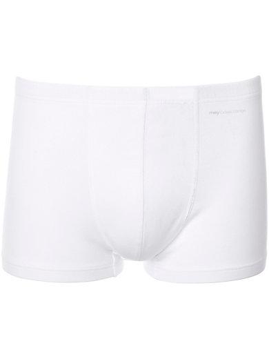 "Mey - ""Casual Cotton"" shorts"