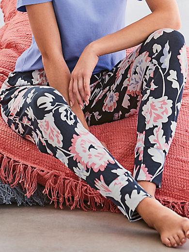 Mey - Full-length trousers