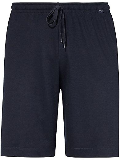 Mey - Kort pyjamasbuks