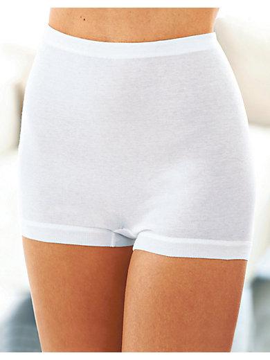 Mey - Lahkeelliset alushousut, 2 kpl/pakkaus