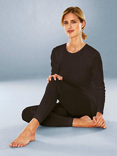 Mey - Lange onderbroek