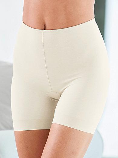 e963f87643 Mey - Long panty girdle Nova - cream