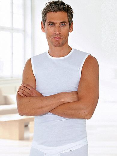 Mey - Onderhemd