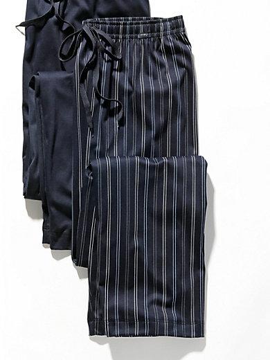 Mey - Pyjamabroek
