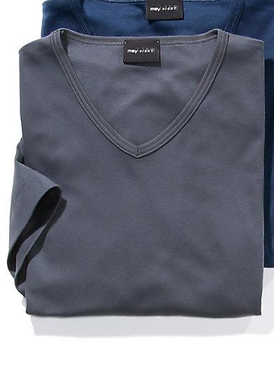 Mey - Schhlaf-Shirt