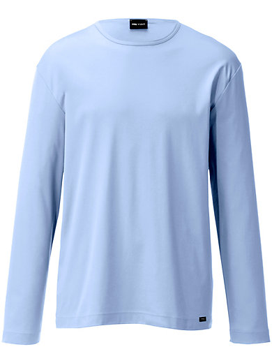 Mey - Schlaf-Shirt mit 1/1 Arm