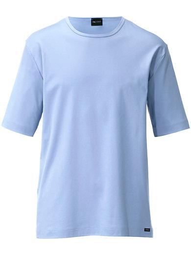 Mey - Schlaf-Shirt mit 1/2 Arm