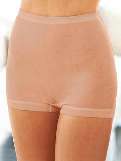 Mey - Shorts i 2-pak
