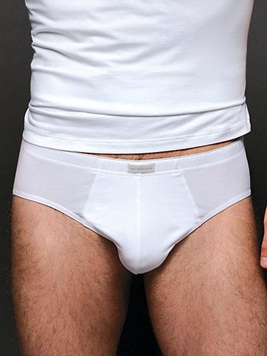 Mey - Shorts mit feuchtigkeitsregulierender CoolMax