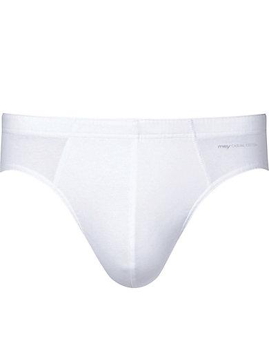 Mey - Sportslip Casual Cotton