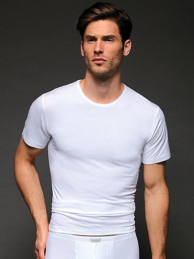 Mey - T-Shirt