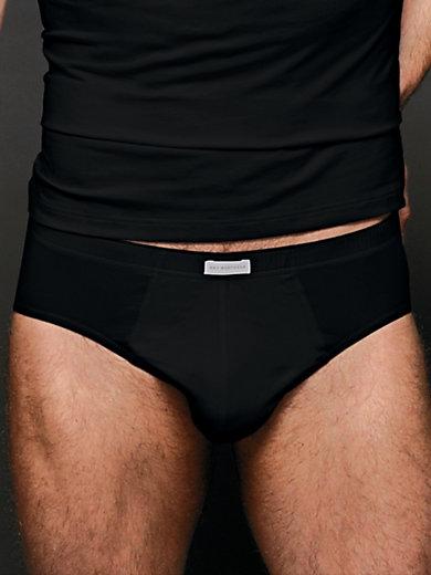 Mey - Trend-Shorts