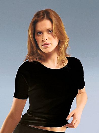 Mey - Undertrøje