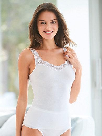Mey - Vest