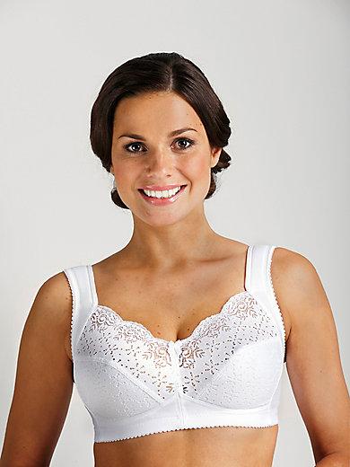 Miss Mary of Sweden - BH uden bøjle