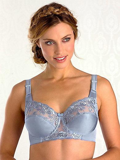 Miss Mary of Sweden - Bøjle-BH