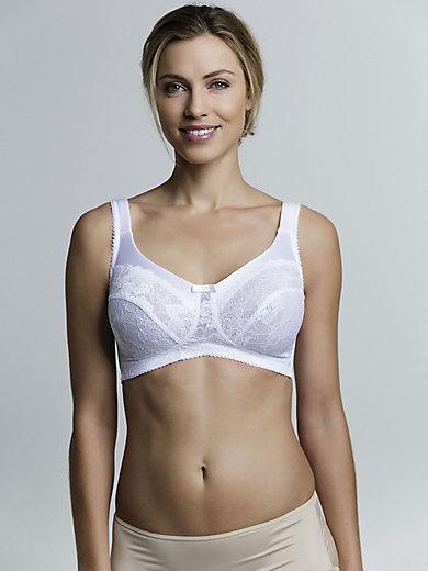 Miss Mary of Sweden - Bügelloser BH