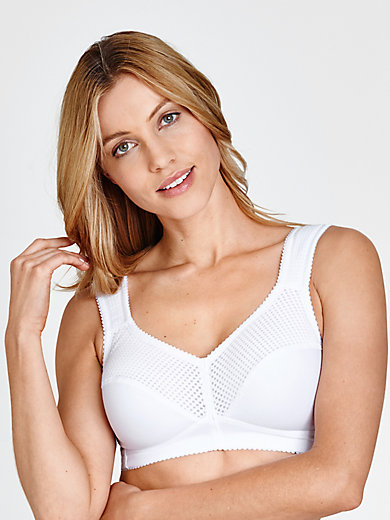 Miss Mary of Sweden - Comfortable bra