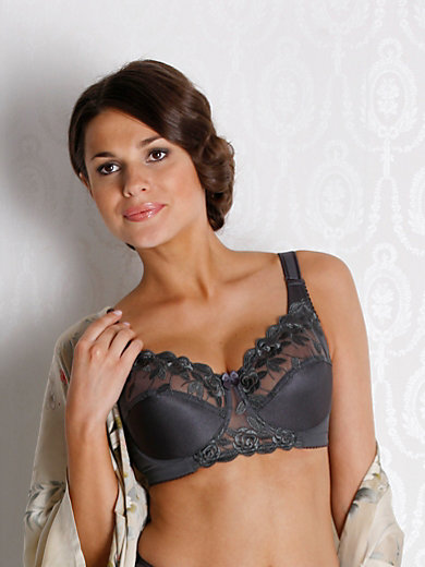 Miss Mary of Sweden - Elegantly underwired bra