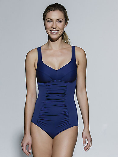 Miss Mary of Sweden - Shaping swimsuit