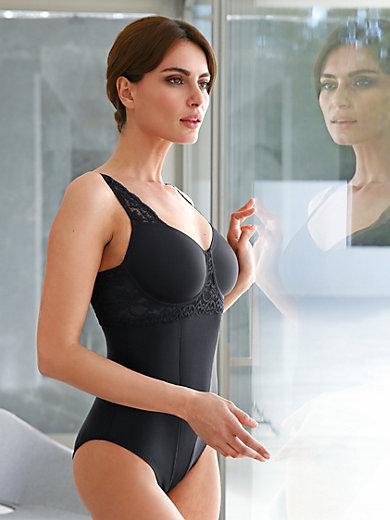 Miss Perfect - Tankini