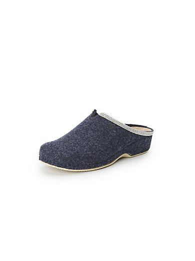 casual chaussures/robe/adolescent/plein air/mode]/chaussures de toile/glisser sur/personnalité-vert Longueur du pied=22.8CM(9Inch) Sioux Dilcano-Tex-XL m2XNbGH