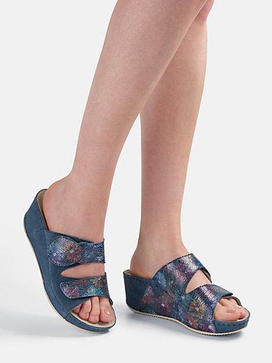 MUBB - Pantolette