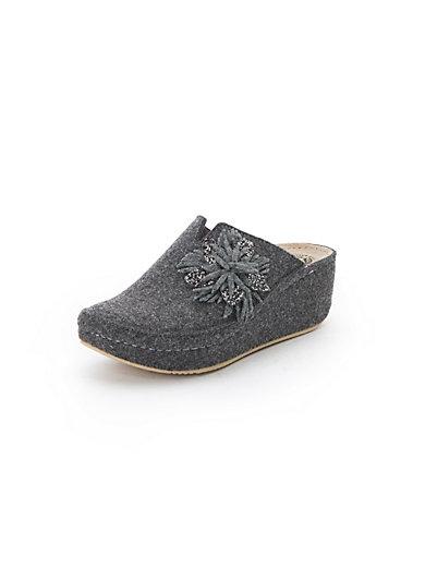 MUBB - Sandals