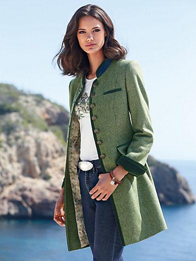 Münchner Manufaktur - Frock coat