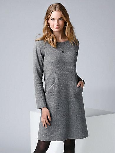 MYBC - Jerseyklänning