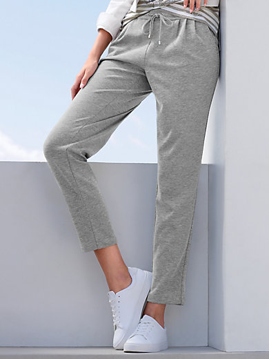 MYBC - Jogger style trousers