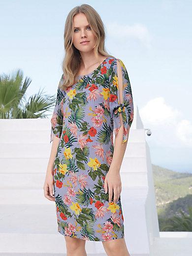 MYBC - Kleid mit 1/2-Arm