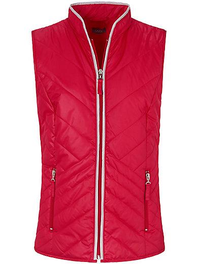 MYBC - Quiltet vest