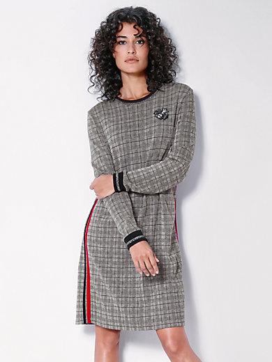 nieuw product grootste korting mode Sweatjurk