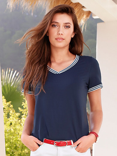 MYBC - V-Shirt