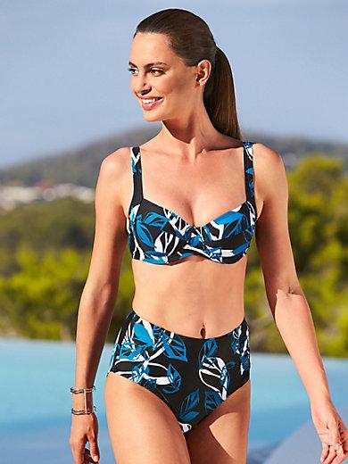 Naturana - Bikini