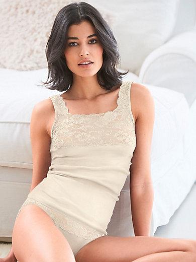 Nina v. C. - Hemd