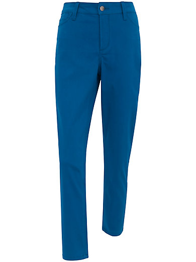 NYDJ - 7/8-Jeans – Modell CLARISSA ANKLE