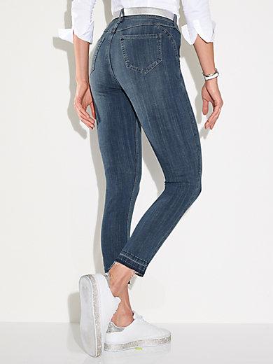NYDJ - 7/8-length jeans design Boost Skinny