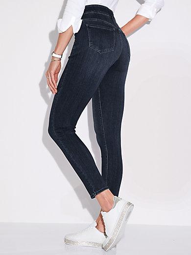 NYDJ - Ankle-length jeans design Sculpt Pull-On Legging