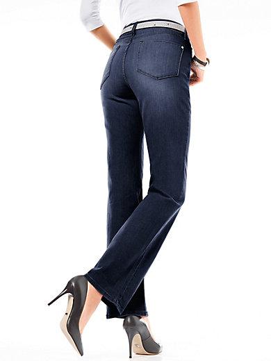 "NYDJ - ""Bootcut"" jeans"