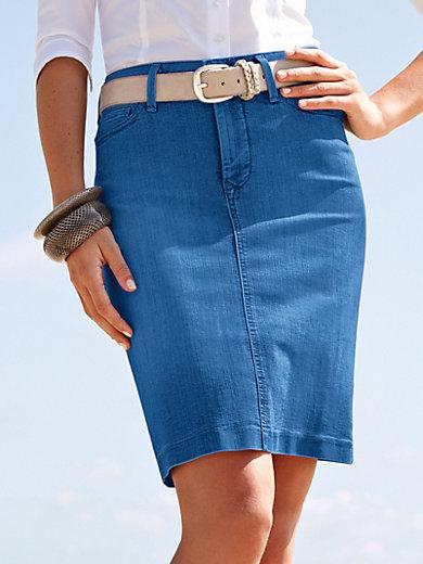 NYDJ - Denim skirt