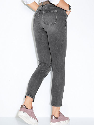 NYDJ - Enkellange jeans
