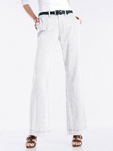 NYDJ - housut, malli CLAIRE